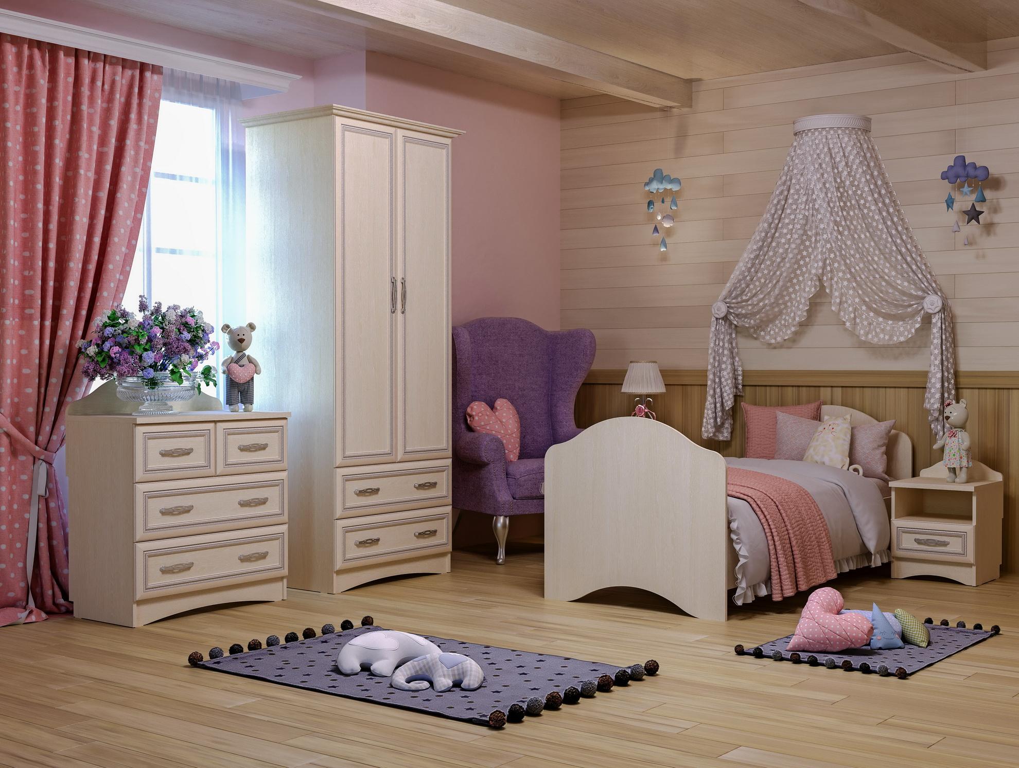 Нм Интернет Магазин Санкт Петербург Детская