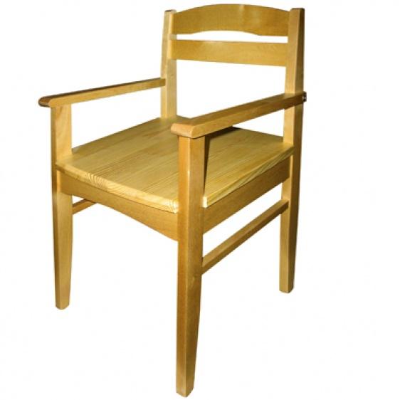стойка полочного массив дерева киров ортопедическое кресло фото потолок